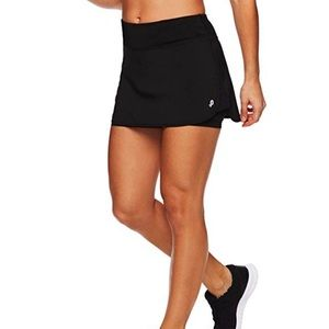 Penn athletic mini skort
